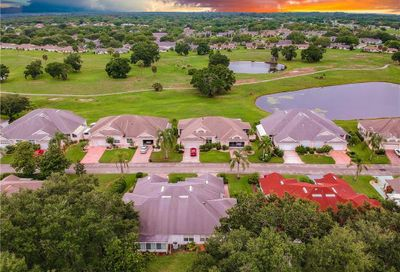 658 Masterpiece Drive Sun City Center FL 33573