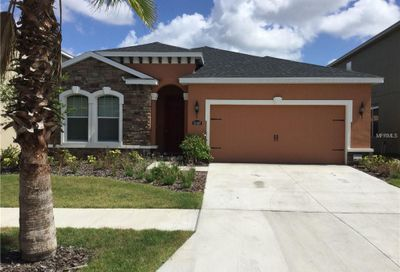11157 Spring Point Circle Riverview FL 33579
