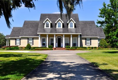 475 Canterwood Drive Mulberry FL 33860
