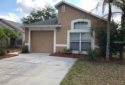 6210 Gassino Place Riverview FL 33578