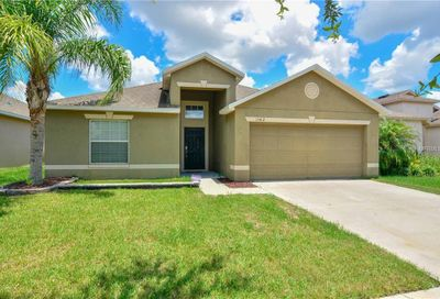15412 Feather Star Place Ruskin FL 33573