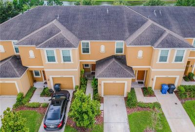 6644 Holly Heath Drive Riverview FL 33578