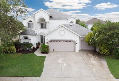 6211 Rock Creek Circle Ellenton FL 34222