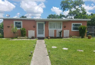 8574 Herbison Avenue North Port FL 34287