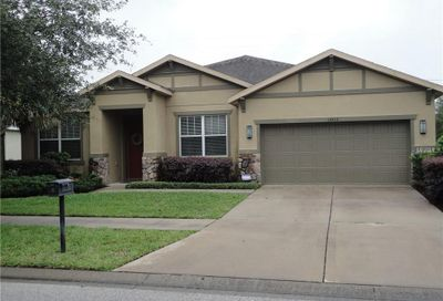 15715 Starling Water Drive Lithia FL 33547