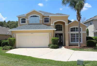 1010 View Pointe Way Lakeland FL 33813