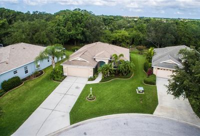 8214 46th Court E Sarasota FL 34243