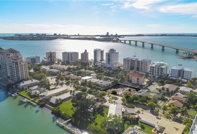 609 Golden Gate Point Sarasota FL 34236