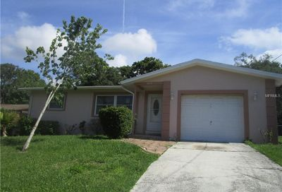 1417 Oak Haven Drive Safety Harbor FL 34695