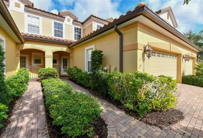 8252 Miramar Way Lakewood Ranch FL 34202