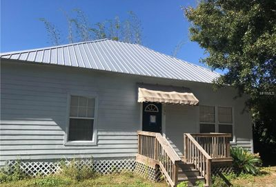 506 NW 5th Avenue Mulberry FL 33860