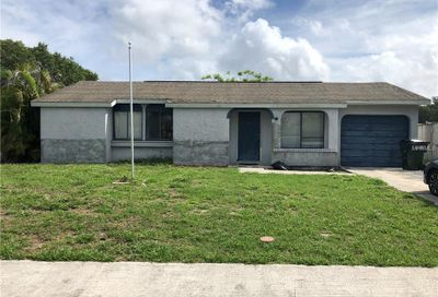 5835 Spearman Circle North Port FL 34287