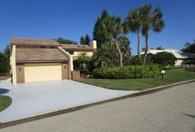 1729 S Creek Lane Osprey FL 34229