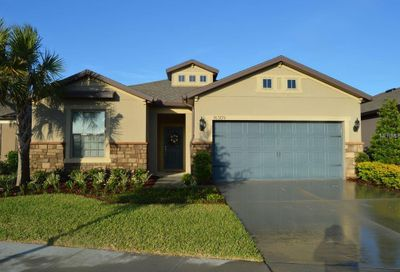 16309 Treasure Point Drive Wimauma FL 33598