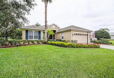 1543 Hickory View Circle Parrish FL 34219