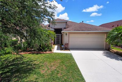 6023 35th Lane E Ellenton FL 34222