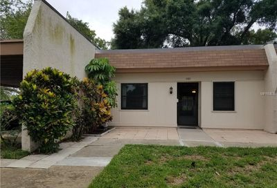 1188 Mission Circle Clearwater FL 33759