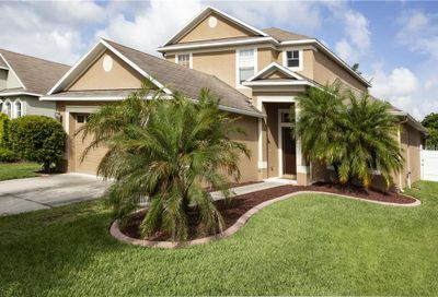 8343 Moccasin Trail Drive Riverview FL 33578