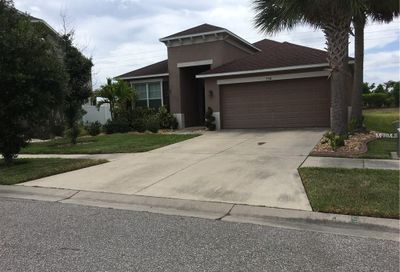 7558 Forest Mere Drive Riverview FL 33578