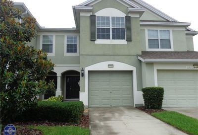 10244 Red Currant Court Riverview FL 33578
