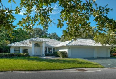 8506 Cypress Hollow Drive Sarasota FL 34238