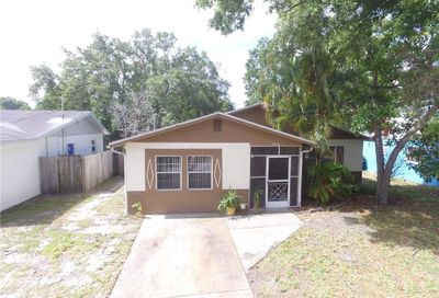 5318 9th Avenue S Gulfport FL 33707