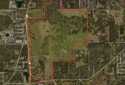 22068 Croom Road Brooksville FL 34601