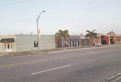 1238 Cleveland Street Clearwater FL 33755