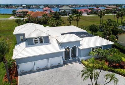 6466 Rubia Circle Apollo Beach FL 33572
