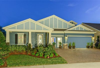 16792 Courtyard Loop Land O Lakes FL 34638