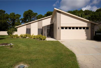 412 Cypress Forest Drive Englewood FL 34223