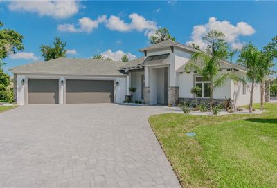 6434 Highlands Oak Trail Lakeland FL 33813