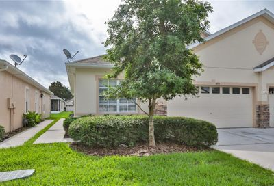 6927 Surrey Oak Drive Apollo Beach FL 33572