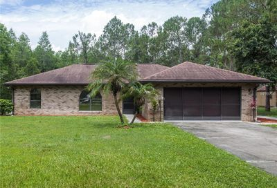 13385 Sweet Hill Rd Polk City FL 33868