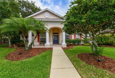1011 Oak Meadow Lane Osprey FL 34229