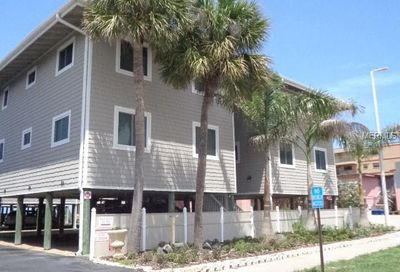 18720 Gulf Boulevard Indian Shores FL 33785