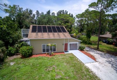 121 Burney Road Osprey FL 34229