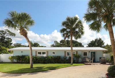 3750 Casey Key Road Nokomis FL 34275