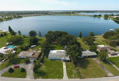 116 Lake Sears Drive Winter Haven FL 33880