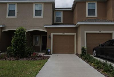 6982 Holly Heath Drive Riverview FL 33578