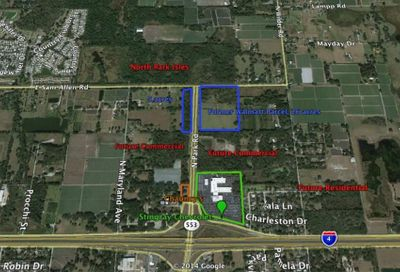 N Park Road Plant City FL 33563