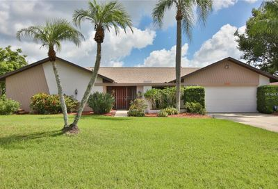 5462 Dominica Circle Sarasota FL 34233