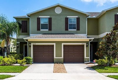 2826 Santego Bay Court Brandon FL 33511