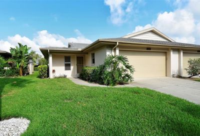 4340 Center Pointe Lane Sarasota FL 34233