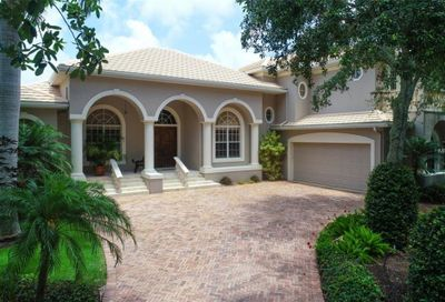 3348 Sabal Cove Lane Longboat Key FL 34228