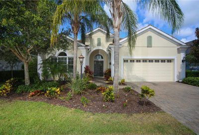 14438 Stirling Drive Lakewood Ranch FL 34202