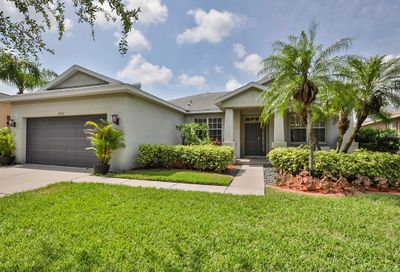 10922 Holly Cone Drive Riverview FL 33569