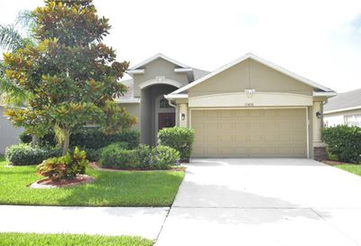 15436 Long Cypress Drive Ruskin FL 33573