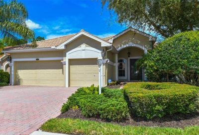 7747 Us Open Loop Lakewood Ranch FL 34202