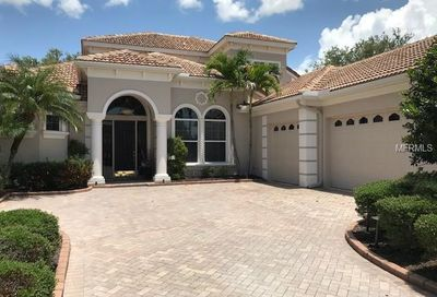7535 Abbey Glen Lakewood Ranch FL 34202